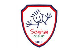 Seyhan Okulları Okul Kıyafetleri