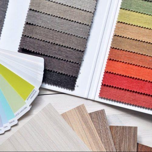 okul kıyafetleri tasarım sitesi