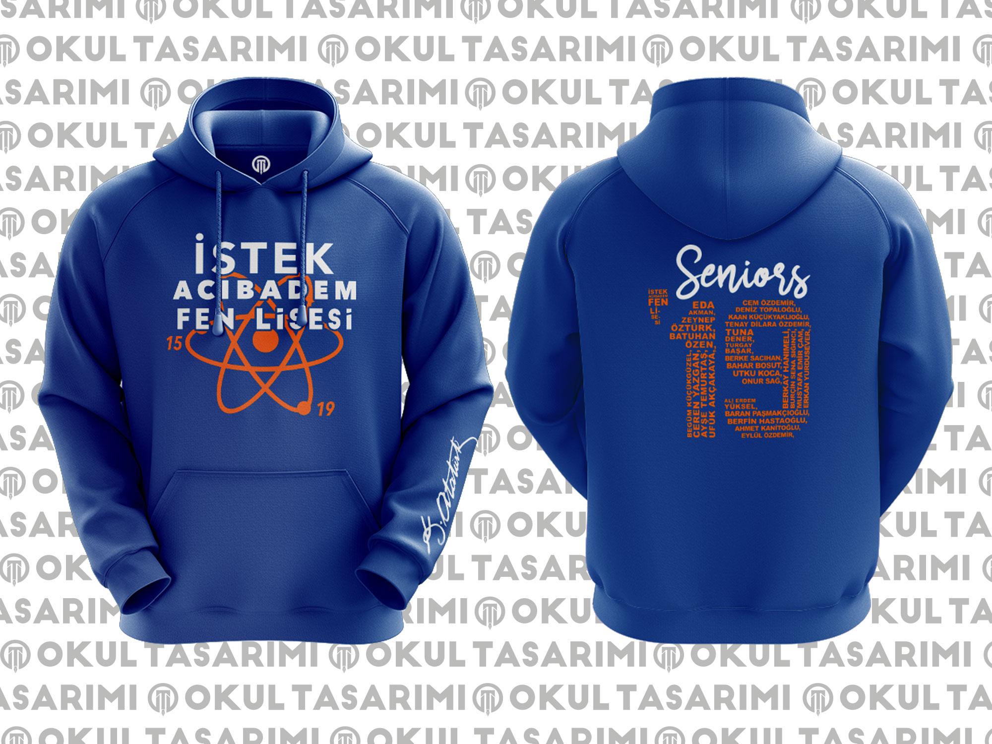 istek-acibadem-fen-lisesi-sweatshirt-2019