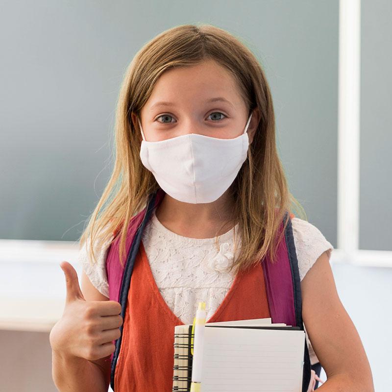 okullarda pandemi tedbirleri