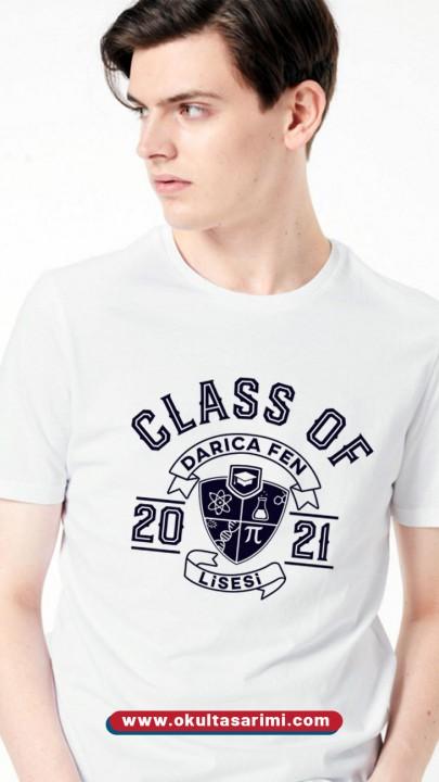 son moda son trend okul kıyafetleri burada